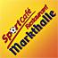 2021-09-27 17:00 Uhr:  Montags Billard-FLATRATE: