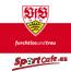 2021-09-26 15:30 Uhr:  Bundesliga